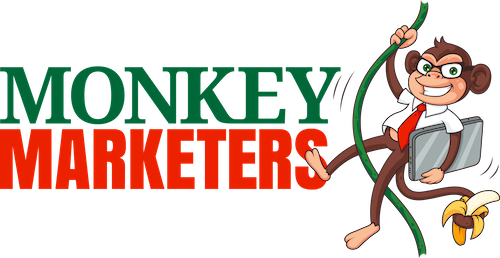Monkey Marketers