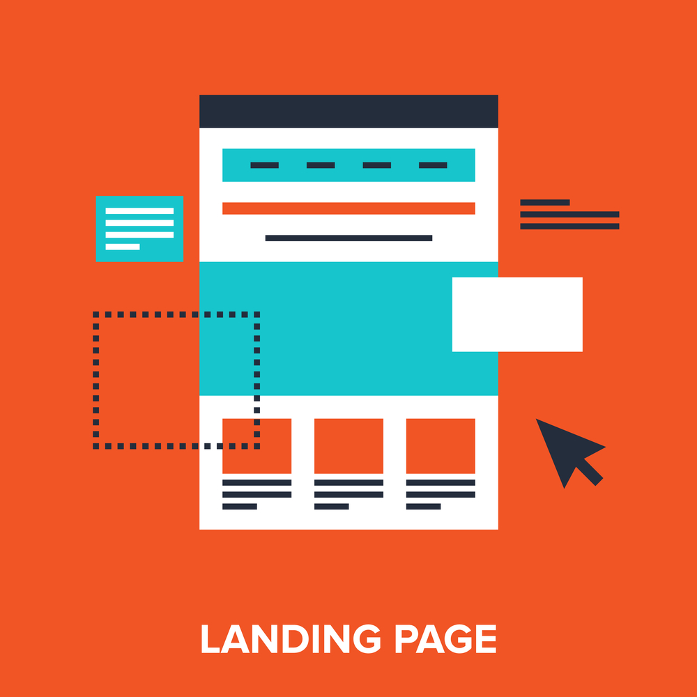 A Biased View of Leadpages Vs Clickfunnels 2017